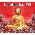BUDDHA-BAR 8 BY SAM POPAT (2枚組 ディスク2)