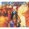 SIDDHARTA Spirit of buddha bar vol.3 (2枚組 ディスク2)