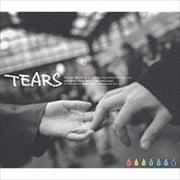TEARS (2枚組 ディスク1)