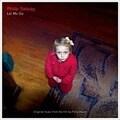 レット・ミー・ゴー-オリジナル・サウンドトラック