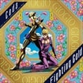 【CDシングル】Fighting Gold