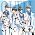 SolidS QUELL「BELIEVER -祈り-」