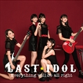 【CDシングル】Everything will be all right(初回限定盤C)