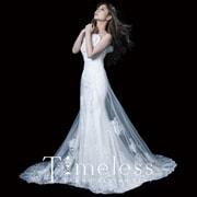 Timeless〜サラ・オレイン・ベスト [SHM-CD] (2枚組 ディスク1)