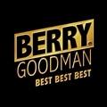 BEST BEST BEST (2枚組 ディスク2)