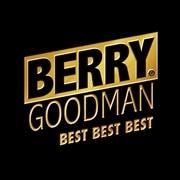 BEST BEST BEST (2枚組 ディスク1)
