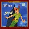 ピーターパン オリジナル・サウンドトラック デジタル・リマスター盤