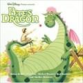 ピートとドラゴン オリジナル・サウンドトラック