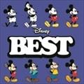 ディズニー・ベスト 日本語版 (2枚組 ディスク1)