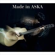 Made in ASKA [UHQCD]