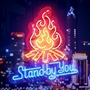 【CDシングル】Stand By You EP