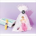 【CDシングル】Wonderland