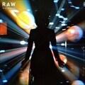 Raw Scaramanga