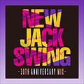 NEW JACK SWING-30TH ANNIVERSARY MIX-