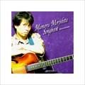 Mamoru Morishita Songbook