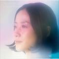 L'Heure Bleue [SHM-CD]