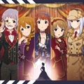 【CDシングル】THE IDOLM@STER THE@TER BOOST 03