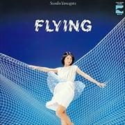 FLYING+3