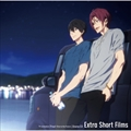 アニメ『Free!-Dive to the Future-』ドラマCD Extra Short Films