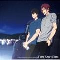 アニメ『Free!-Dive to the Future-』ドラマCD Extra Short Films