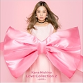 Love Collection 2 〜pink〜