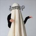 ?WHO?
