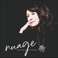 nuage 〜ニュアージュ〜