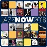 ジャズ・ナウ 2018 (2枚組 ディスク2)