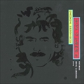 ジョージ・ハリスンwithエリック・クラプトンandヒズ・バンド/ライヴ・イン・ジャパン [MQA-CD/UHQCD] (2枚組 ディスク1)
