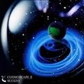 COSMOSCAPE II [SHM-CD] (2枚組 ディスク2)