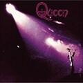 戦慄の王女 [MQA-CD/UHQCD]