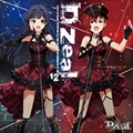 【CDシングル】THE IDOLM@STER MILLION THE@TER GENERATION 12 D/Zeal