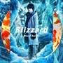【CDシングル】Blizzard