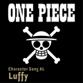 ONE PIECE CharacterSongALLuffy