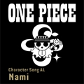 ONE PIECE CharacterSongALNami