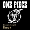 ONE PIECE CharacterSongALBrook