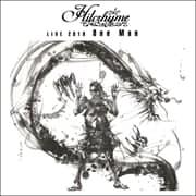 Hilcrhyme LIVE 2018「One Man」 (2枚組 ディスク1)