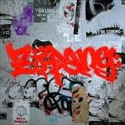 【CDシングル】ZIPANG