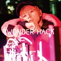 WONDER HACK