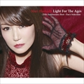 Light For The Ages -35th Anniversary Best〜Fan's Selection- (3枚組 ディスク2)