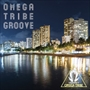 OMEGA TRIBE GROOVE [Blu-specCD2] (2枚組 ディスク2)