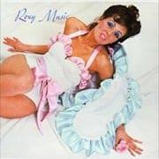 ロキシー・ミュージック(2CDデラックス・エディション) [SHM-CD] (2枚組 ディスク2)