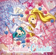【CDシングル】THE IDOLM@STER MILLION THE@TER GENERATION 14 Charlotte・Charlotte