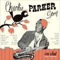 チャーリー・パーカー・ストーリー・オン・ダイアル Vol.1 [SHM-CD]