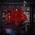 【CDシングル】MAD QUALIA(Japanese Version)