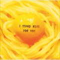 I STAND HERE FOR YOU+3 [SHM-CD]