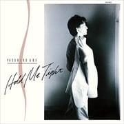 Hold Me Tight [SHM-CD]