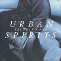 URBAN SPIRITS [SHM-CD]