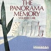 THE PANORAMA MEMORY+1 [SHM-CD]
