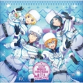 【CDシングル】THE IDOLM@STER SideM WORLD TRE@SURE 07 in FINLAND
